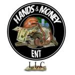 hands_and_money_ent[1]