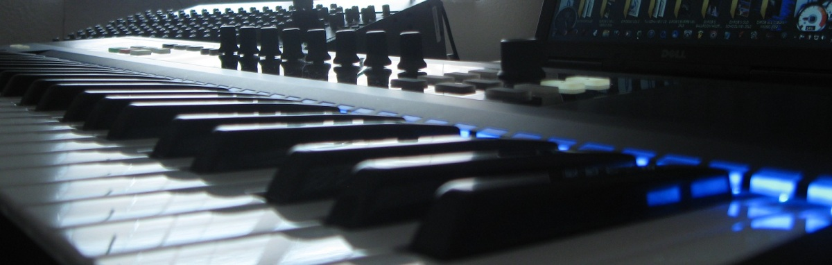 + MUSIC