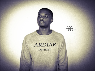 + MODEL: Ron for The Ardiar Collection | PHOTOGRAPHY: Mr.DLG