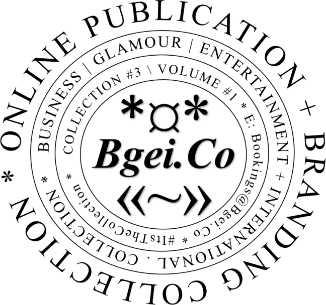 bgei-co-badge