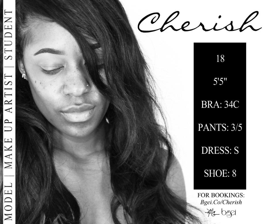 cherish-comp-card-1