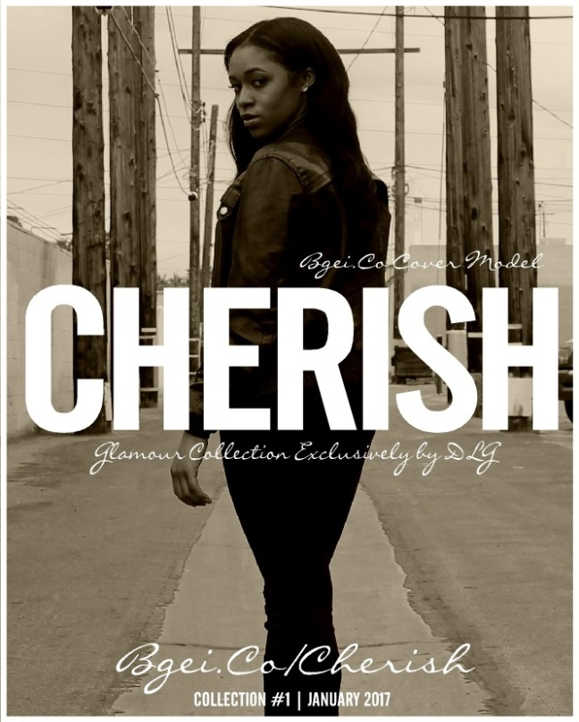 cherish-glamour-collection-promo2