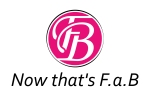 fabbyindiaashley.com