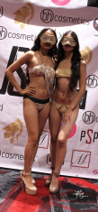 LAS VEGAS SWIM WEEK SEASON 1 (102)