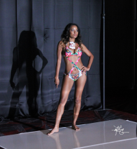 LAS VEGAS SWIM WEEK SEASON 1 (67)