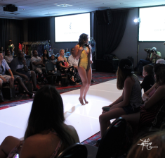 LAS VEGAS SWIM WEEK SEASON 1 (73)