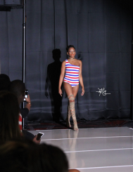 LAS VEGAS SWIM WEEK SEASON 1 (80)