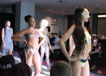 LAS VEGAS SWIM WEEK SEASON 1 (89)