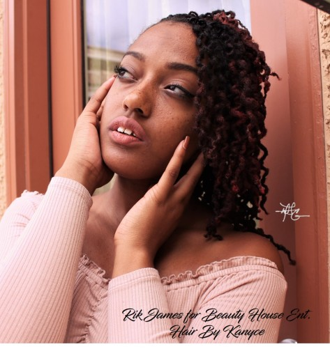 Rik James for Beauty House Ent by DLG (16)