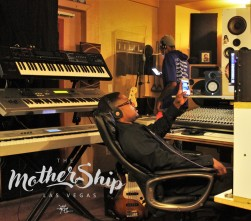 PABLO SKYWALKER + DJROB313 IN THE MOTHERSHIP BY DLG (6)
