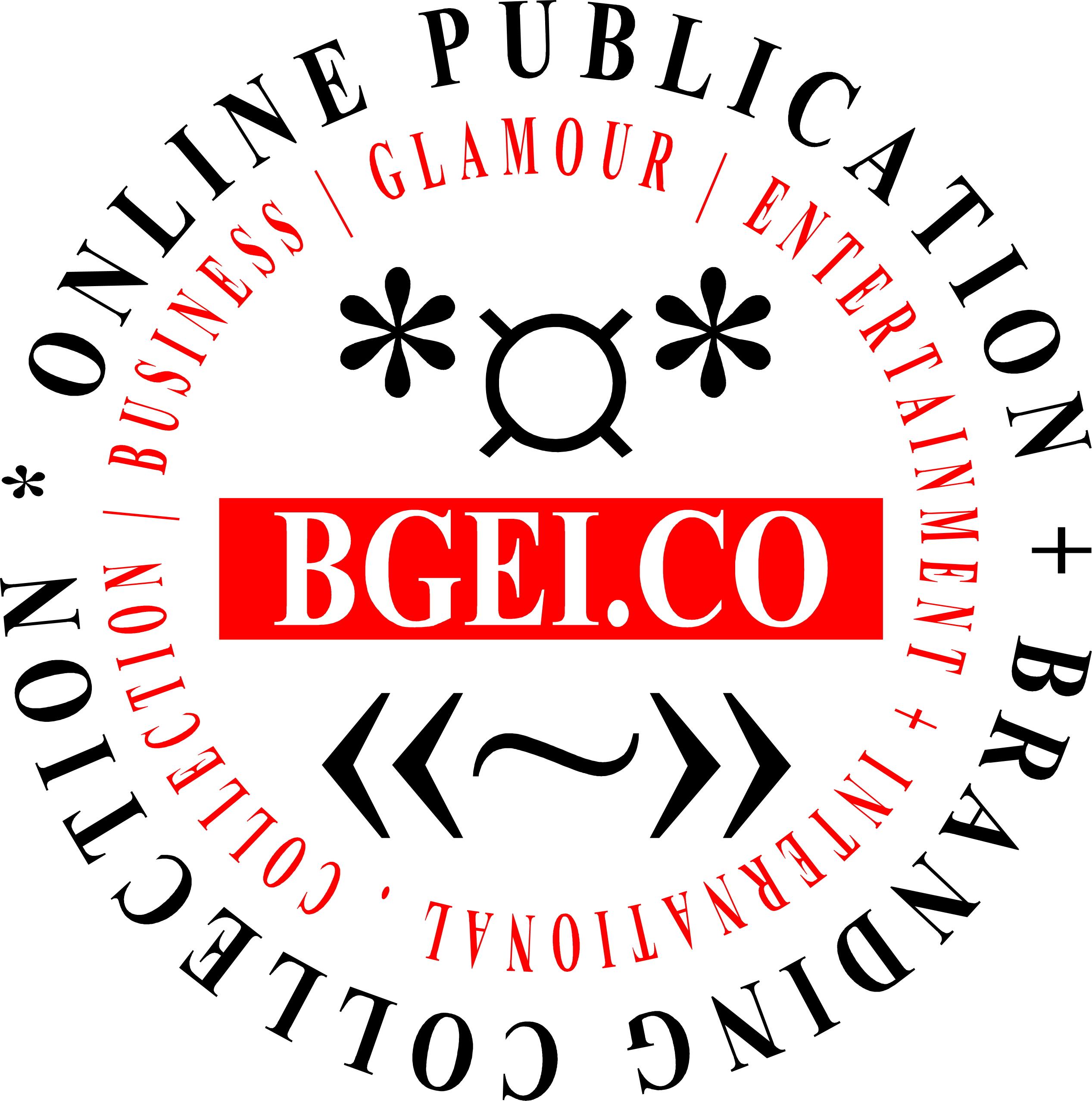 BGEI.CO