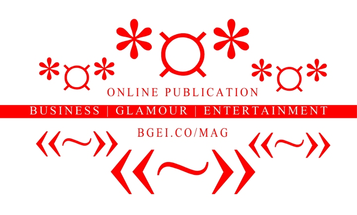 BGEI.CO MAGAZINE: 10-Page Online Publication  featuring the latest headlines!