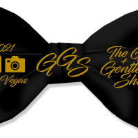 Guru+Gentleman Show